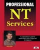 Professional NT Services