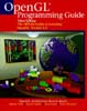 OpenGL Programming Guide - Third Edition
